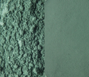 Mineral Eyeshadow - Algae