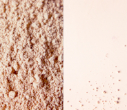 Mineral Foundation - Biscuit