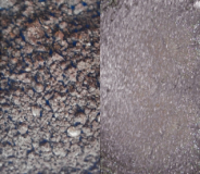 Mineral Eyeshadow - Concrete