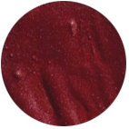 Liquid Lips - Cherry