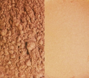 Mineral Bronzers - Sunkissed Shimmer