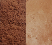 Mineral Bronzers - Tropical Shimmer